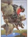 L'oracle de la Nature sauvage de Kuan Yin - Alana Fairchild