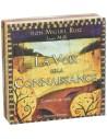 La voix de la connaissance : Coffret de 48 cartes (2ème édition) - Lori Koefoed (Illustrations), Miguel Ruiz & Janet Mills