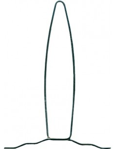 Lobe d'Antenne petit modèle