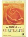 L'oracle de la spiritualité - Toni Carmine Salerno