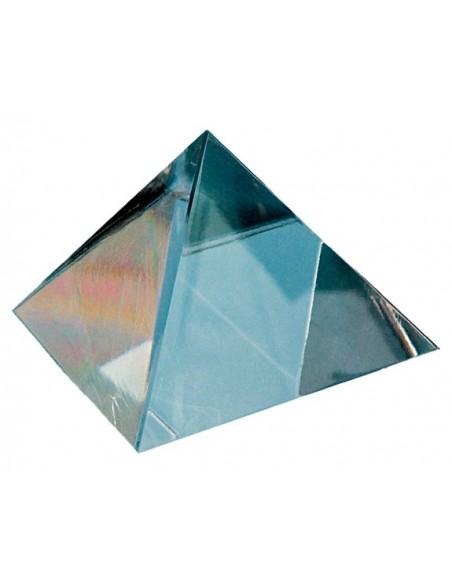 Pyramide Cristal moyenne