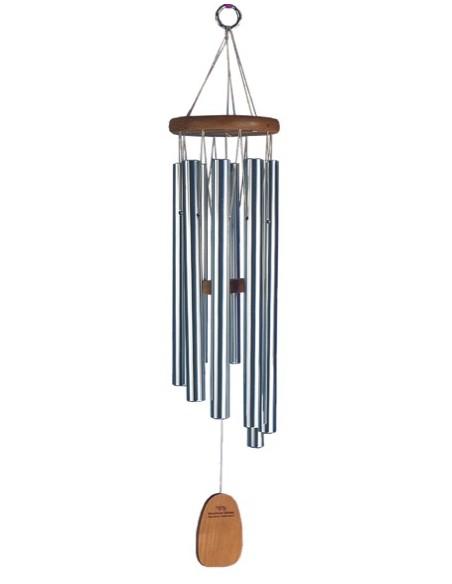 Carillon bois Grégorien Alto