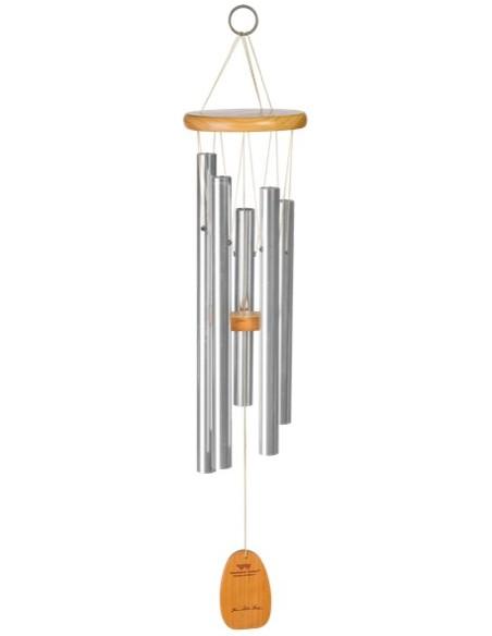 Carillon bois Compositeur Bach