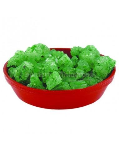 Sel vert