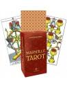 Marseille Tarot Professional Edition - Anna Maria Morsucci & Mattia Ottolini