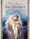 Kahlil Gibran's The Prophet Oracle - Toni Carmine Salerno & Kahlil Gibran