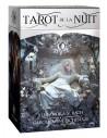Tarot De La Nuit - Carole-Anne Eschenazi & Alexandra V. Bach