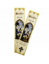 Pochette encens Saint Expedit - 15 bâtonnets