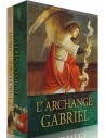 L'archange Gabriel (Coffret) - Doreen VIRTUE