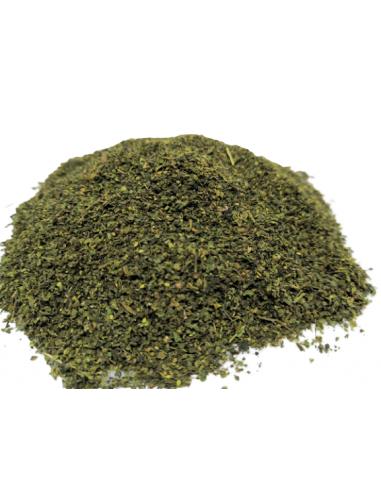 Ortie (graines) 25 gr