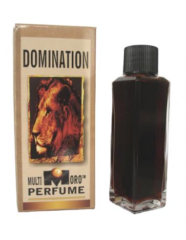 Parfum Domination