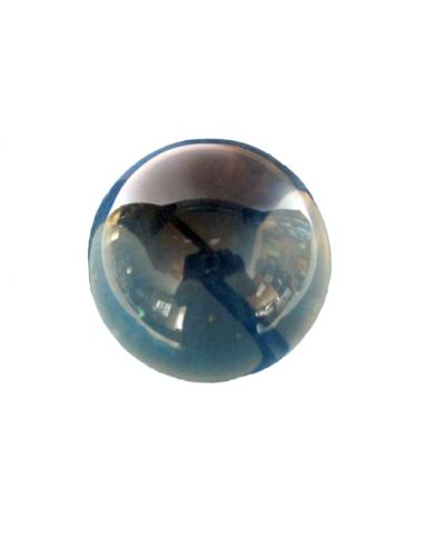 Boule de Cristal 6 cm