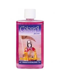 Colonia Santa Muerte 50 ml