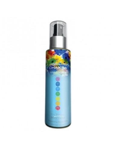 Brume corporelle équilibrante Chakras absolus 250 ml