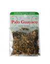 Herbes Palo Guayaco - Eleggua