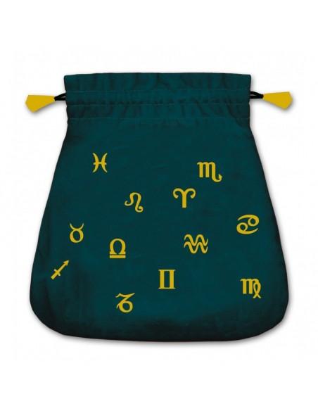 Bourse pour Tarot Astrologique