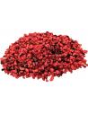 Encens rouge 75 grs