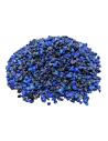 Encens couleur bleu 75 grs