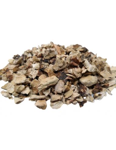 Acore (Calamus) 25 gr
