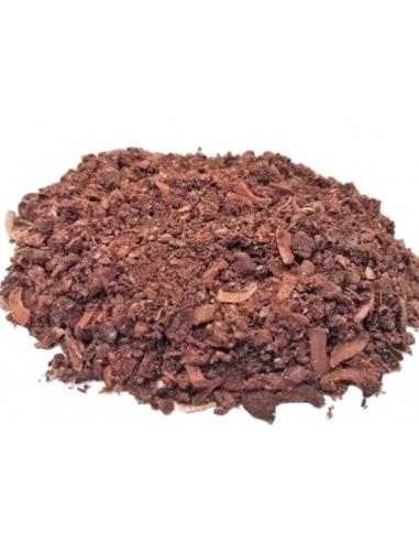 Anis étoilé (en poudre et morceaux) 30 gr