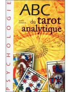 ABC du tarot analytique - Suyin Lamour