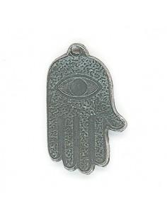 Amulette Oeil protecteur