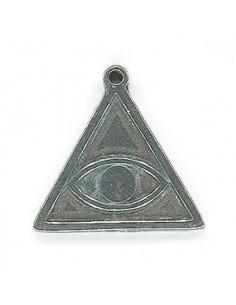 Amulette Ecarte le mauvais œil