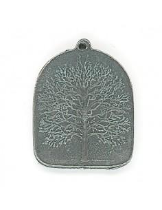 Amulette L'arbre de vie