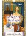 Le Kipper Mystique - Regula Elizabeth Fiechter