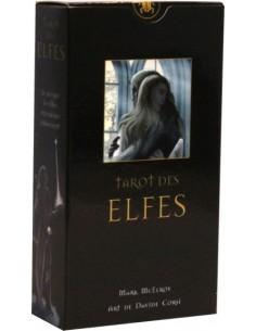 Tarot des Elfes - Mark McElroy