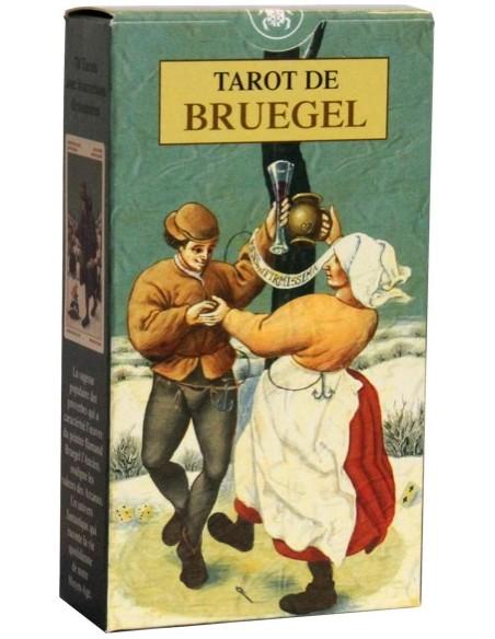 Tarot de Bruegel