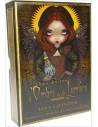 Oracle des êtres d'Ombre & de Lumière - Lucy Cavendish