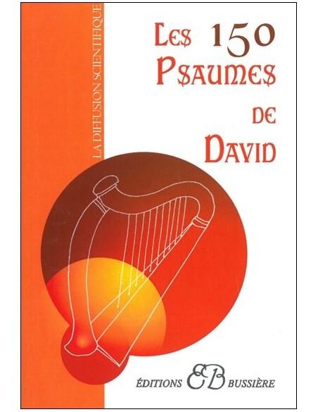 150 psaumes de David