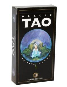 Oracle Tao de Padma Deva