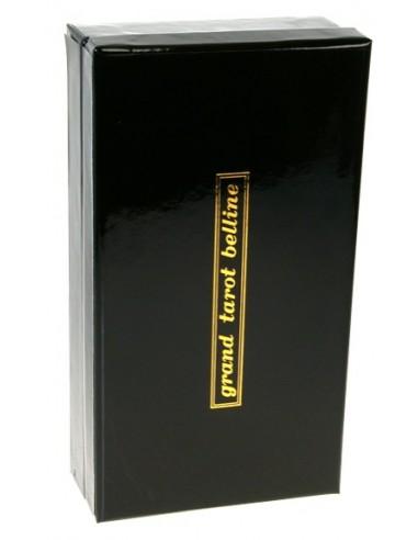 """Les prix Bougies Vénitien 10/"""" Bougie Pack 10 Gold 3604"""