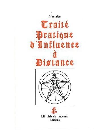Traité pratique d'influence à...