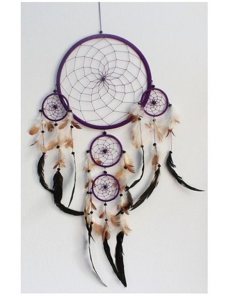 Dreamcatcher Violet Grand 26 cm
