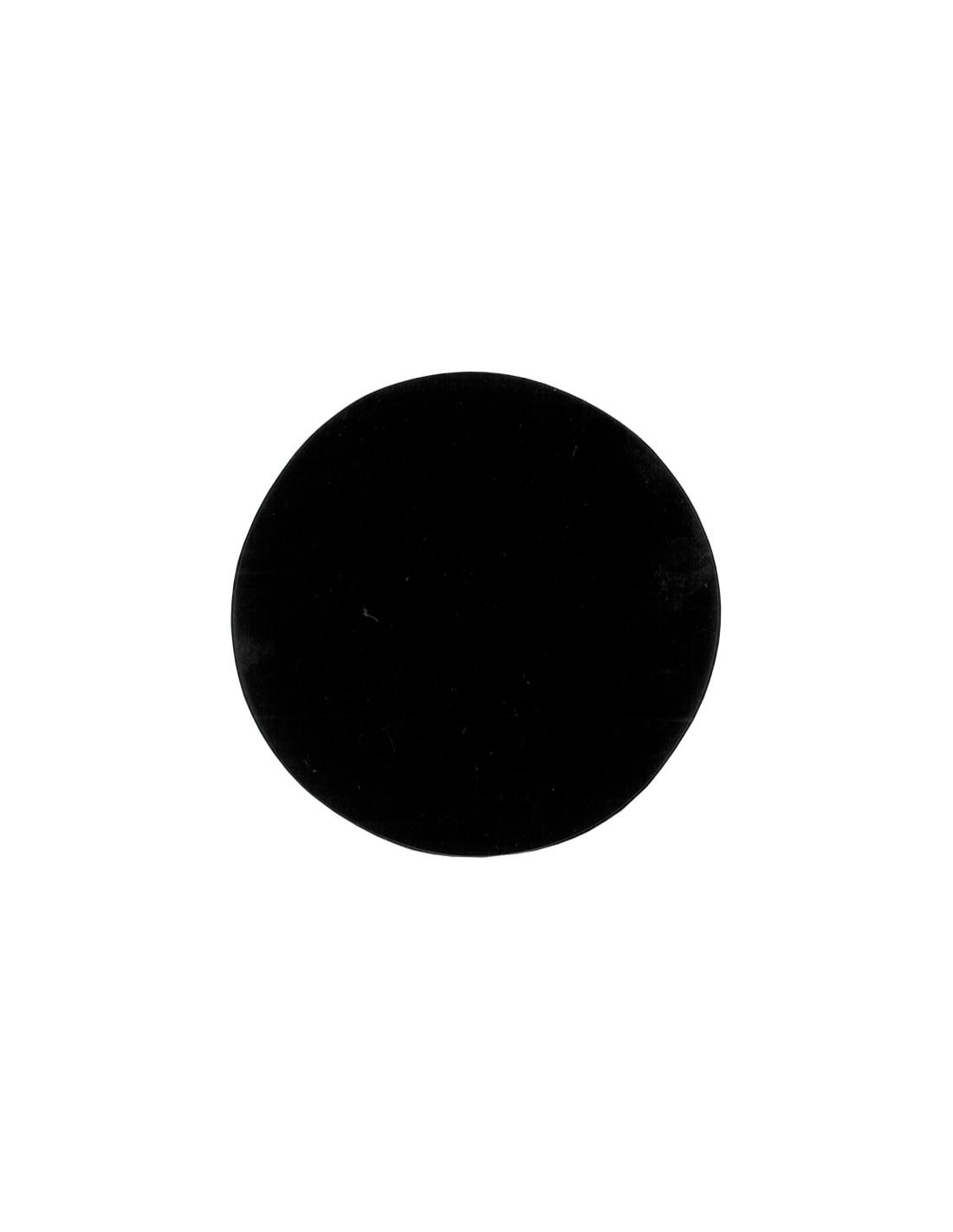 Miroir magique obsidienne noire e soteria for Miroir obsidienne