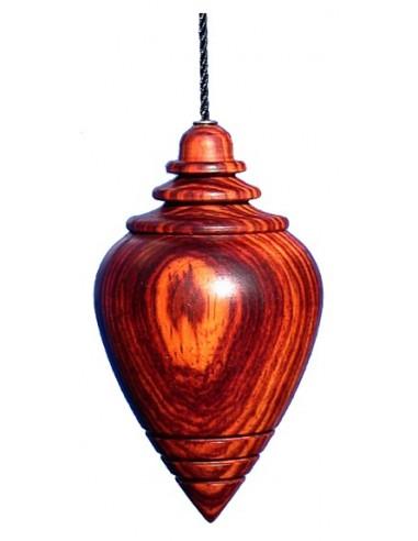 Pendule botero e soteria for Grande pendule en bois