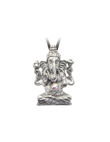 Ganesh Pendentif
