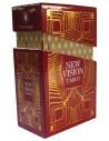 New Vision Tarot (Premium Edition) - Lunaea Weatherstone, Pietro Alligo & Raul Cestaro