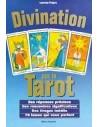 Divination par le tarot - Des réponses précises - Des rencontres significatives