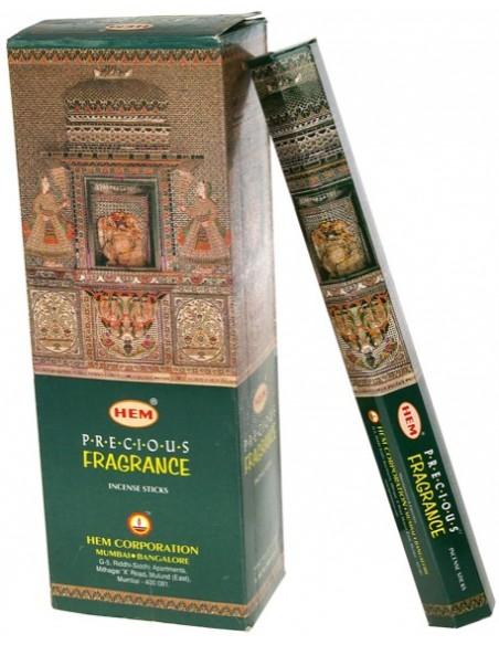 Precious fragance 20 grs - Hem