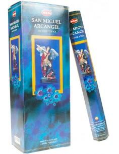 Encens Archange Saint Michel 20 grs Hem