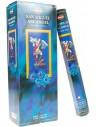 Encens San Miguel Arcangel 20 grs Hem