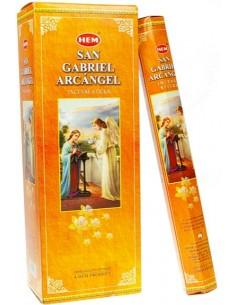 Encens Archange Saint Gabriel 20 grs Hem