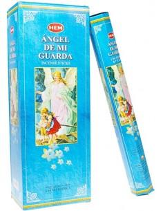 Encens Angel de mi Guarda 20 grs Hem