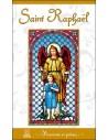 Saint Raphaël - Neuvaine et prières