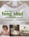 Aidez-vous du feng shui pour coacher votre vie !