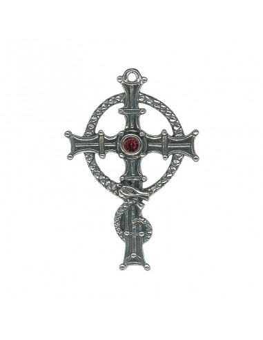Croix de St Columba